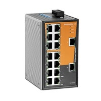 ValueLine Unmanaged Switch